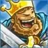 http://armorgames.com/image/armatar_1091_80.80_c_ou.jpg
