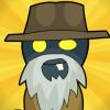 http://armorgames.com/image/armatar_1390_80.80_c_ou.png
