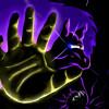 http://armorgames.com/image/armatar_334_60.60_c.png