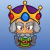 http://armorgames.com/image/armatar_1478_80.80_c_ou.png