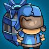 http://armorgames.com/image/armatar_1334_80.80_c_ou.png