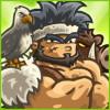http://armorgames.com/image/armatar_1109_80.80_c_ou.jpg