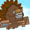 http://armorgames.com/image/armatar_479_80.80_c_ou.jpg