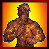http://armorgames.com/image/armatar_1664_60.60_c.png