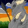 http://armorgames.com/image/armatar_1270_80.80_c_ou.jpg