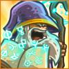 http://armorgames.com/image/armatar_1115_80.80_c_ou.jpg