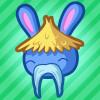 http://armorgames.com/image/armatar_1187_80.80_c_ou.png