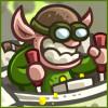 http://armorgames.com/image/armatar_1092_80.80_c_ou.jpg