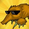 http://armorgames.com/image/armatar_1391_80.80_c_ou.png