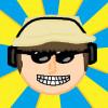 http://armorgames.com/image/armatar_1325_80.80_c_ou.png