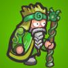 http://armorgames.com/image/armatar_1028_80.80_c_ou.jpg