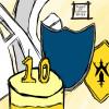 http://armorgames.com/image/armatar_1488_80.80_c_ou.png