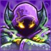 http://armorgames.com/image/armatar_1089_80.80_c_ou.jpg