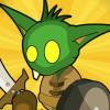 http://armorgames.com/image/armatar_1388_80.80_c_ou.png