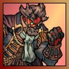 http://armorgames.com/image/armatar_1660_60.60_c.png