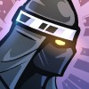 http://armorgames.com/image/armatar_573_80.80_c_ou.jpg