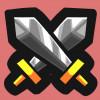 http://armorgames.com/image/armatar_1231_80.80_c_ou.jpg