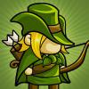 http://armorgames.com/image/armatar_1331_80.80_c_ou.png