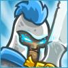 http://armorgames.com/image/armatar_1093_80.80_c_ou.jpg