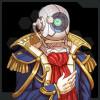http://armorgames.com/image/armatar_995_80.80_c_ou.jpg