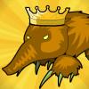 http://armorgames.com/image/armatar_1392_80.80_c_ou.png