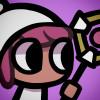 http://armorgames.com/image/armatar_1292_80.80_c_ou.jpg
