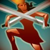 http://armorgames.com/image/armatar_85_200.200_c.jpg