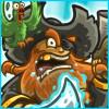 http://armorgames.com/image/armatar_1119_80.80_c_ou.jpg
