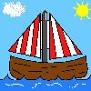http://armorgames.com/image/armatar_306_60.60_c.png