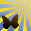 http://armorgames.com/image/armatar_294_60.60_c.png