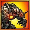 http://armorgames.com/image/armatar_1662_60.60_c.png