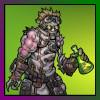 http://armorgames.com/image/armatar_1655_60.60_c.png