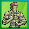 http://armorgames.com/image/armatar_1658_60.60_c.png