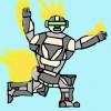 http://armorgames.com/image/armatar_961_100.100_c_ou.png