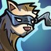 http://armorgames.com/image/armatar_571_80.80_c_ou.jpg