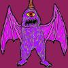 http://armorgames.com/image/armatar_1445_80.80_c_ou.png