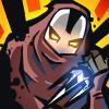 http://armorgames.com/image/armatar_559_80.80_c_ou.jpg