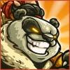 http://armorgames.com/image/armatar_1090_80.80_c_ou.jpg