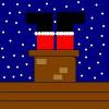 http://armorgames.com/image/armatar_227_60.60_c.png
