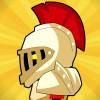http://armorgames.com/image/armatar_1382_80.80_c_ou.png