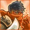 http://armorgames.com/image/armatar_1111_80.80_c_ou.jpg
