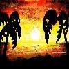 http://armorgames.com/image/armatar_310_60.60_c.png