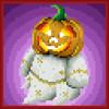 http://armorgames.com/image/armatar_1068_80.80_c_ou.jpg