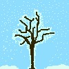 http://armorgames.com/image/armatar_390_60.60_c.png