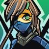 http://armorgames.com/image/armatar_572_80.80_c_ou.jpg