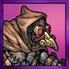 http://armorgames.com/image/armatar_1659_60.60_c.png