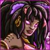 http://armorgames.com/image/armatar_1104_80.80_c_ou.jpg