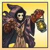 http://armorgames.com/image/armatar_1654_60.60_c.png