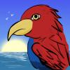 http://armorgames.com/image/armatar_1341_80.80_c_ou.png