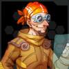 http://armorgames.com/image/armatar_996_80.80_c_ou.jpg